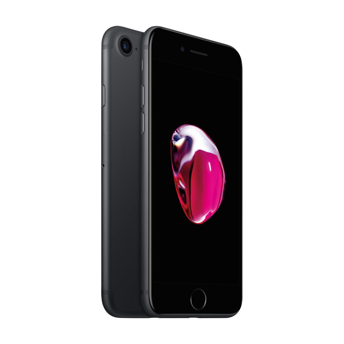 Billigste iphone 7 uden abonnement