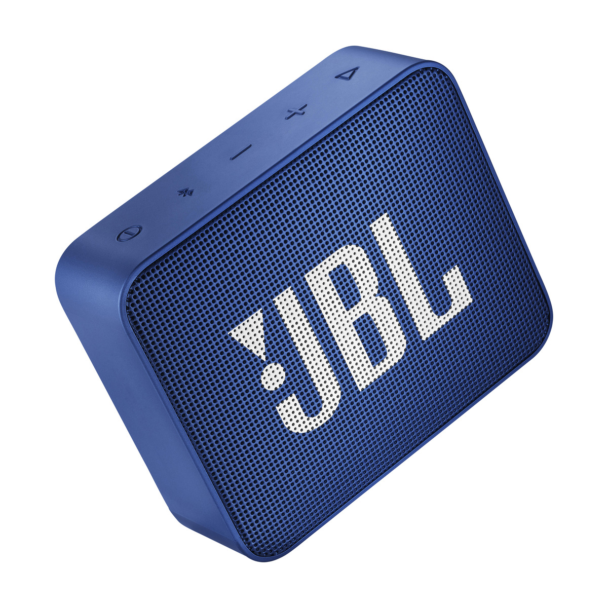 Philips bluetoothhögtalare & USB laddare Komplett.se