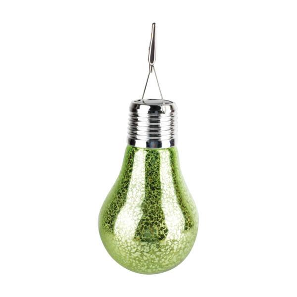 De 50+ beste bildene for Lys og lamper i 2020   lamper, lys
