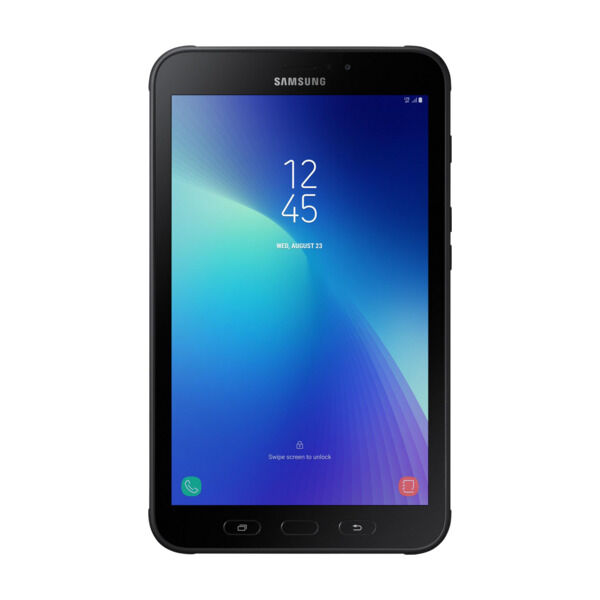 SAMSUNG GALAXY TAB ACTIVE 2 8 16GB LTE Power.no