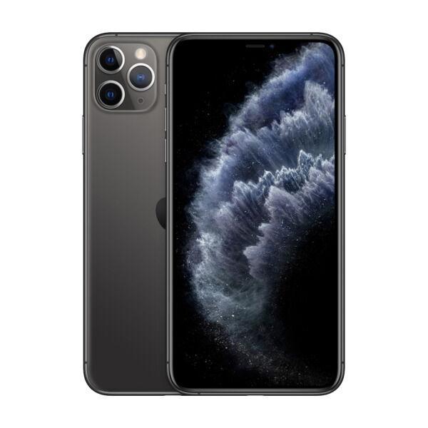 iPhone ladere | Kjøp her | Teknikkdeler.no