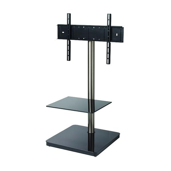 TV bordet er stuas naturlige midtpunkt – Kjøp ditt neste TV