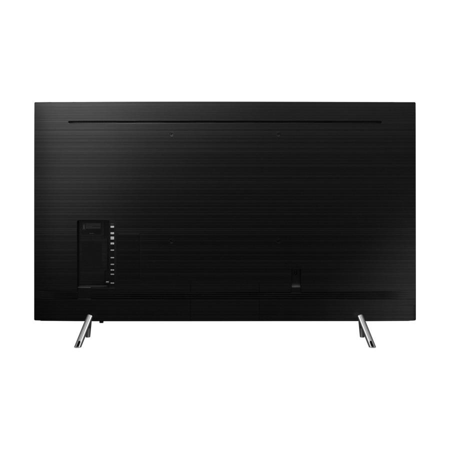 2018 65 Q6F 4K UHD Smart QLED TV | QE65Q6FNATXXC | Samsung FI