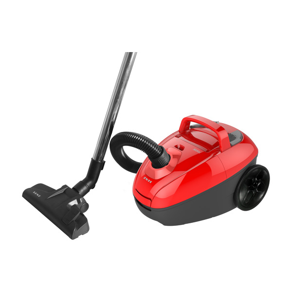 Støvsugere – Billige og effektive | Kjøp hos Power Power.no