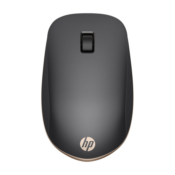 HP ENVY BLUETOOTH REISEMUS Power.no