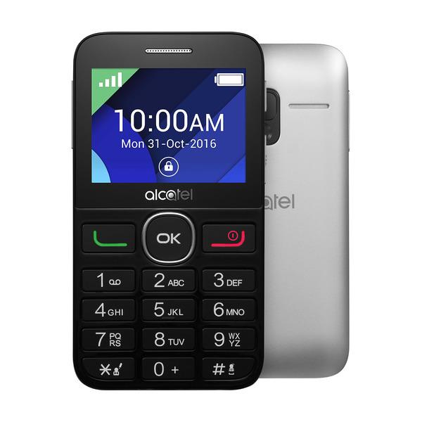 Finn mobiltelefonen som passer perfekt til deg. Kjøp den hos