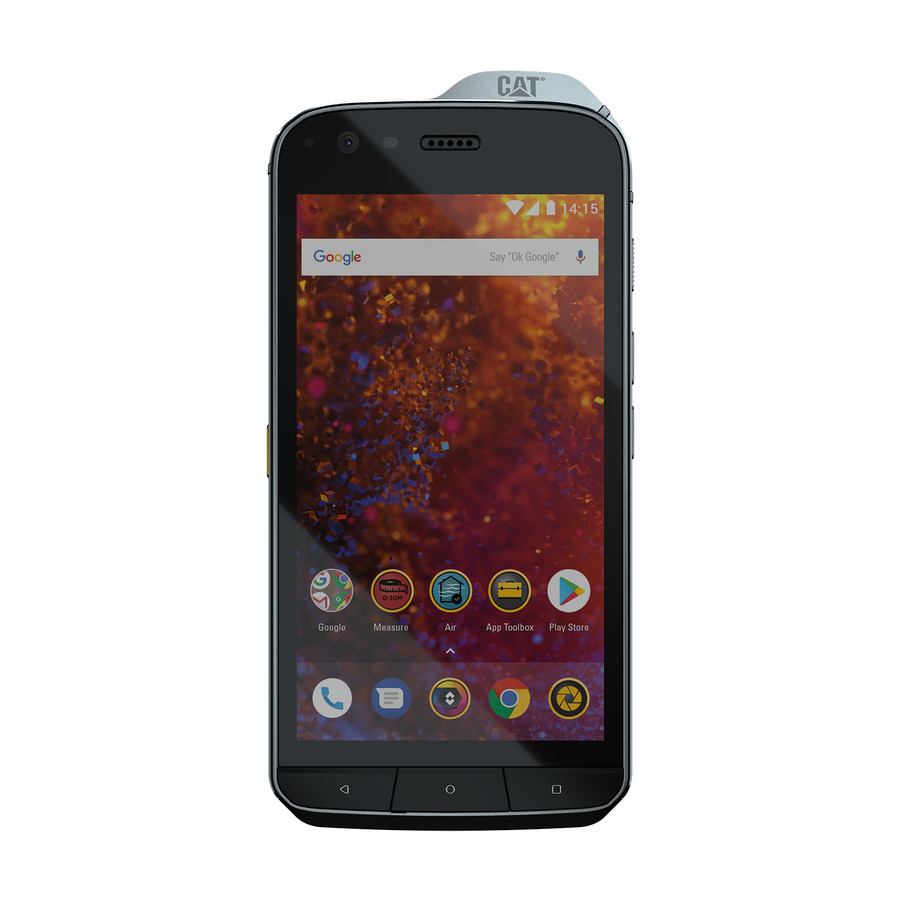 Best pris på Cat mobiltelefon, mobil, smarttelefon Se