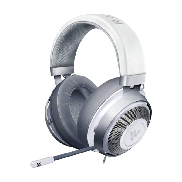 Gaming headset – Bedre lyd til spill Power.no Power.no