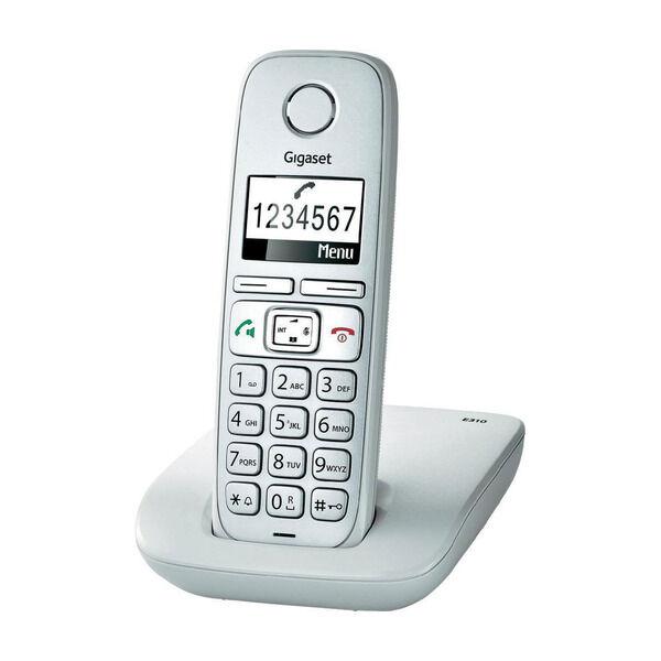 Gsm Pöytäpuhelin Elisa