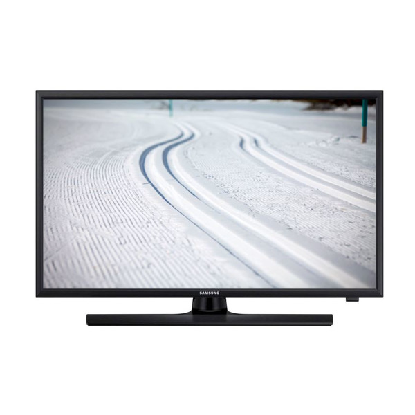 SAMSUNG 28 HD KLAR LED TV LT28E310EXQXE Power.no
