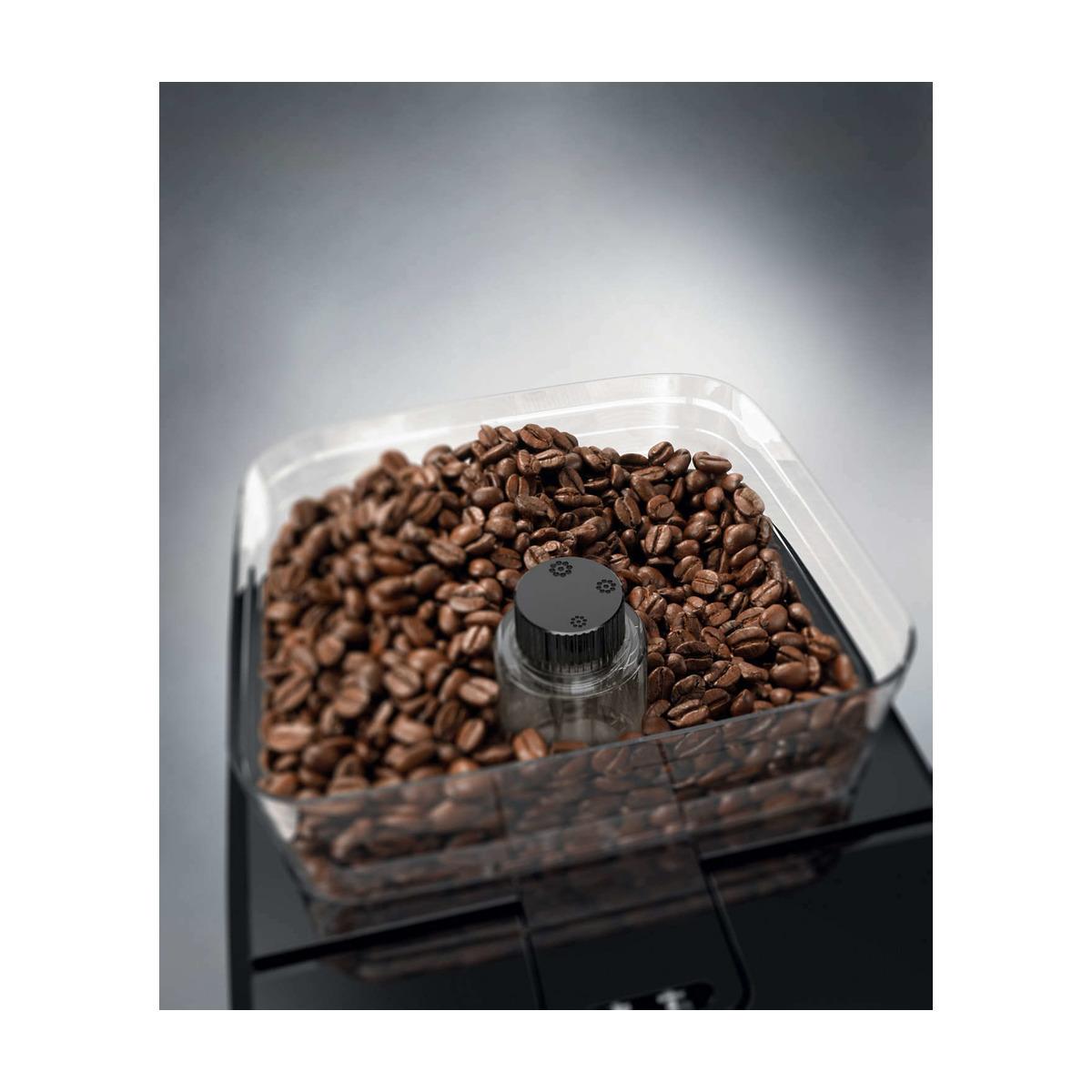 PHILIPS Grind & Brew Kaffebryggare HD776700