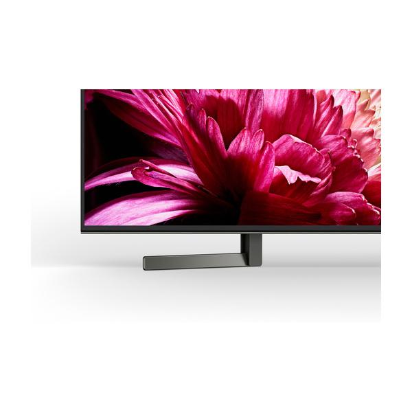 SONY 65 4K SMART TV KD65XG9505BAEP Power.no