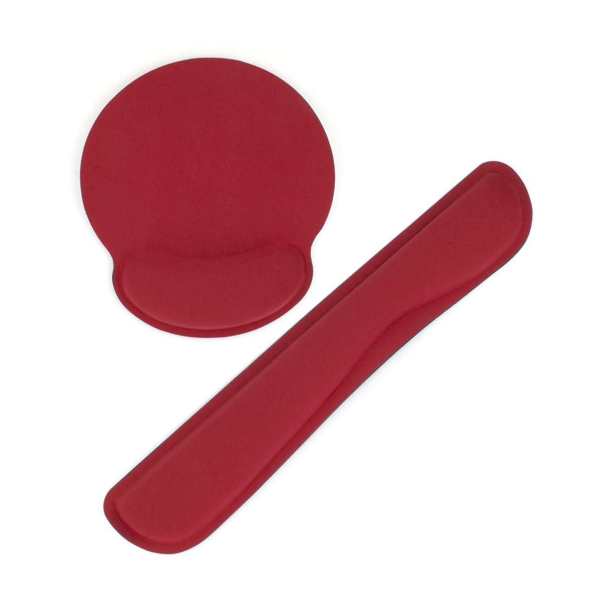 CONTOUR RED PLUSS RULLEMUS Power.no