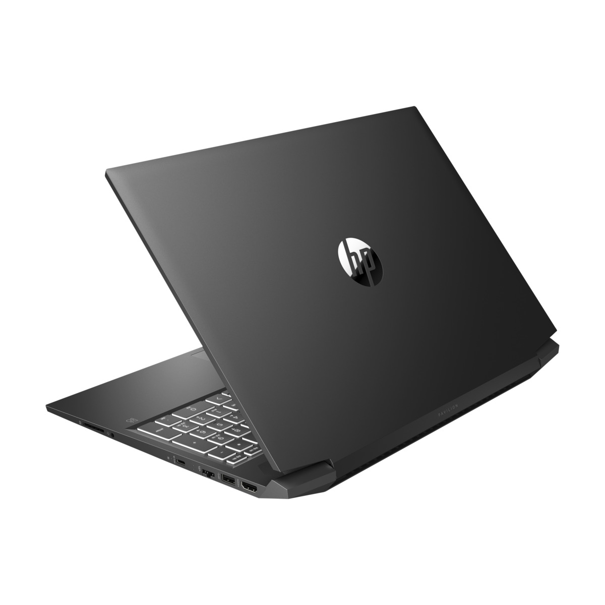 HP PAVILION 16 A0015NO 16,1 BÆRBAR PC Power.no