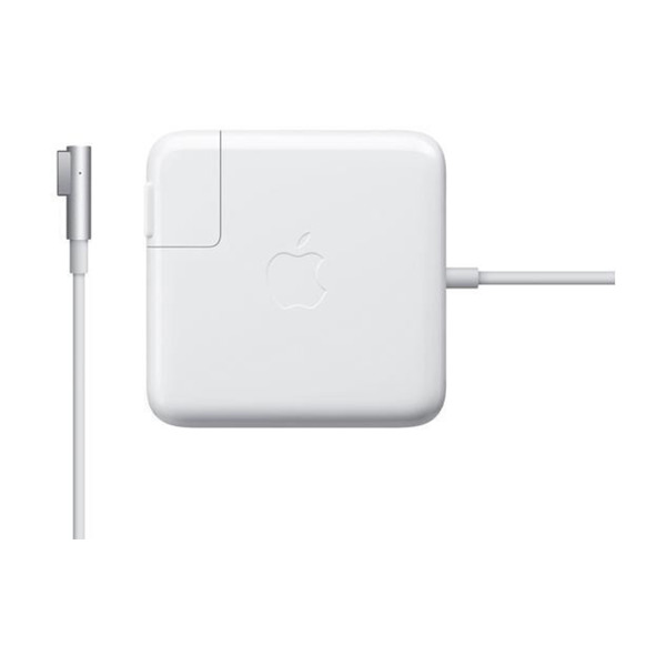 APPLE 29 W USB C POWER ADAPTER Power.fi