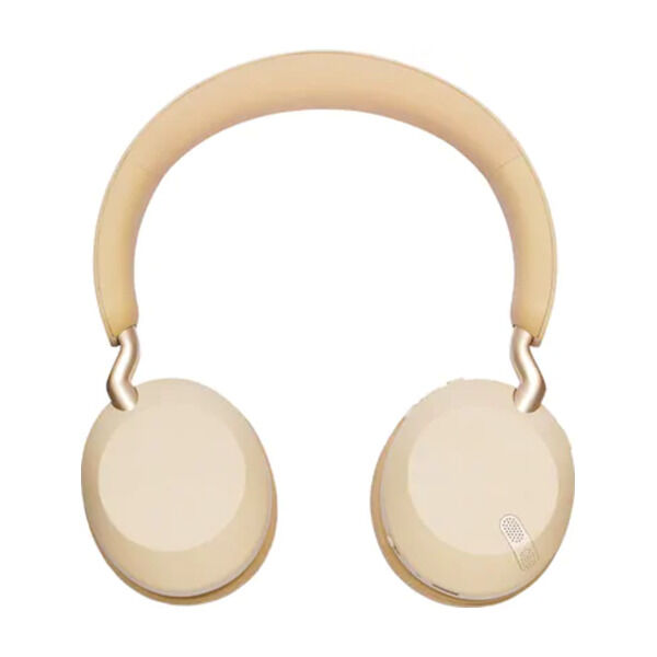 JABRA ELITE 45H KUULOKKEET GOLD BEIGE Power.fi