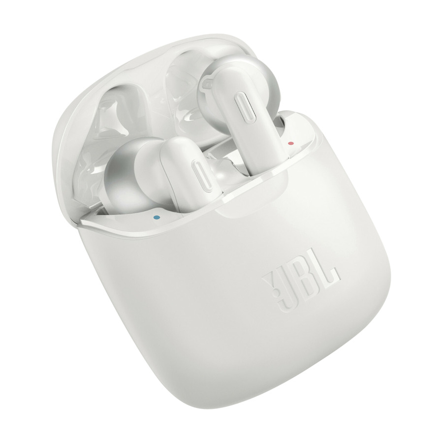 Nude Move Medium Bærbar Universal Bluetooth Høyttaler, Black