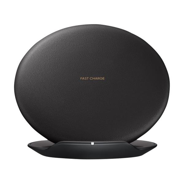 SAMSUNG WIRELESS FAST CHARGER CONVERT SORT Power.no