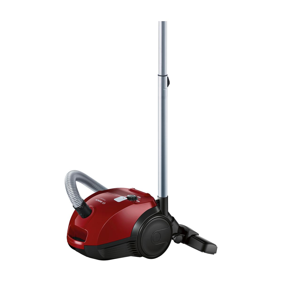 Hvordan velge trådløs støvsuger Power.no