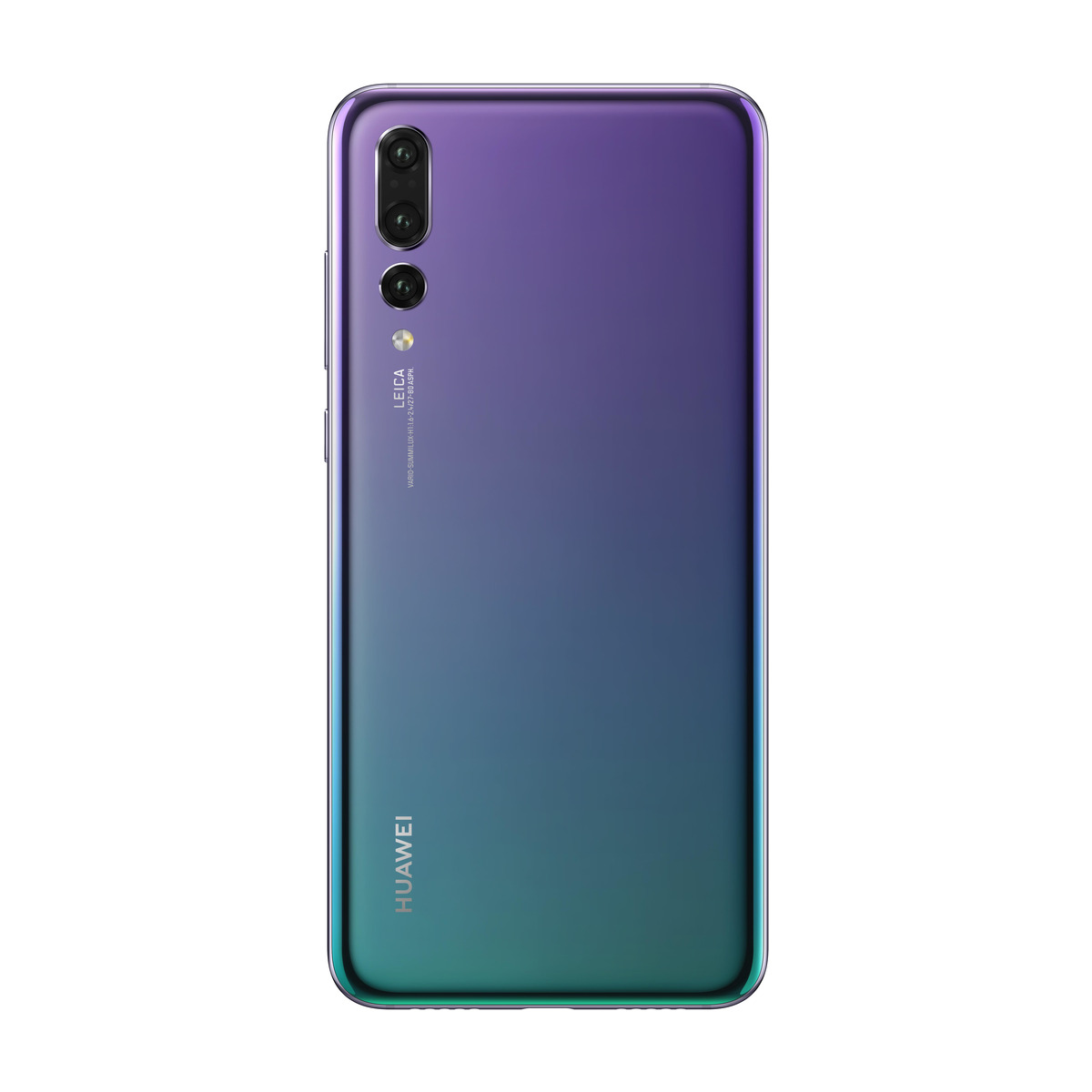 HUAWEI P20 PRO 128GB FIOLETT Power.no