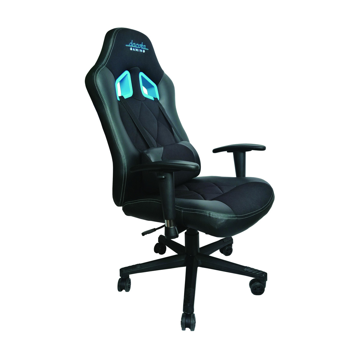 DACOTA GAMING CHAIR 100