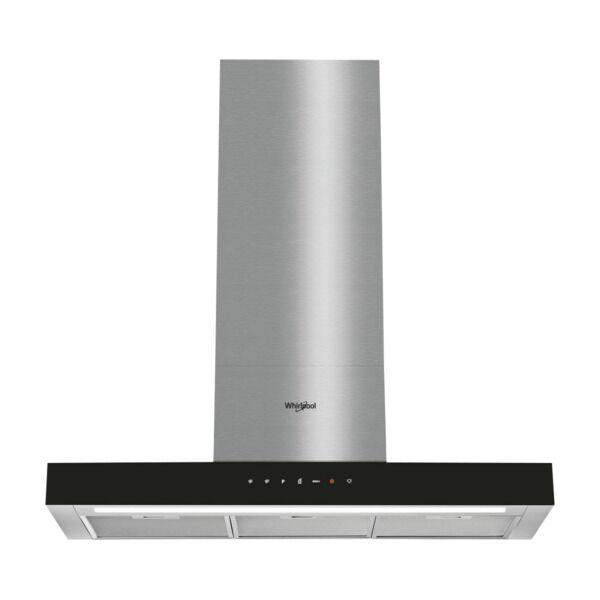 Kjøp ventilator til kjøkken hos POWER til god pris Power.no