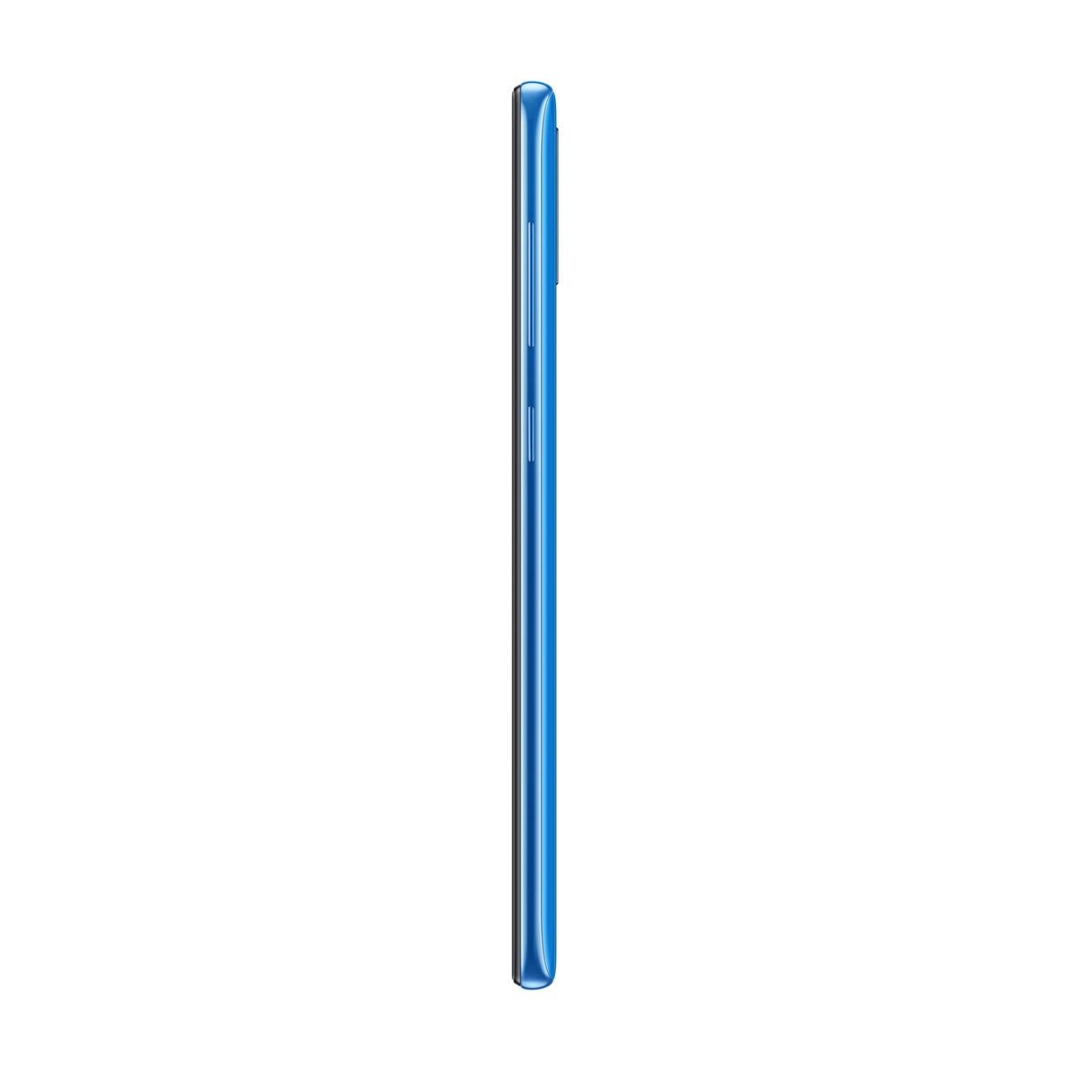 SAMSUNG GALAXY A50 (2019) BLÅ 128 GB