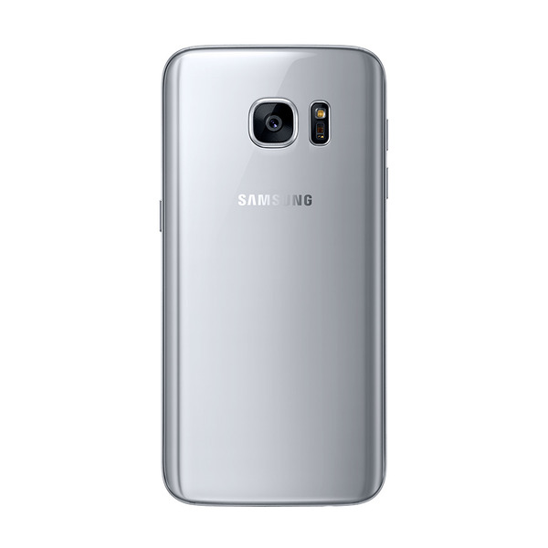 SAMSUNG GALAXY S7 HVIT Power.no