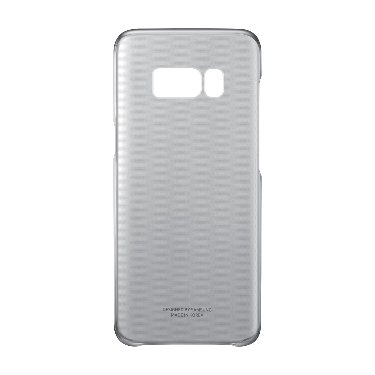 SAMSUNG LED VIEW COVER GALAXY S8 SORT Power.no