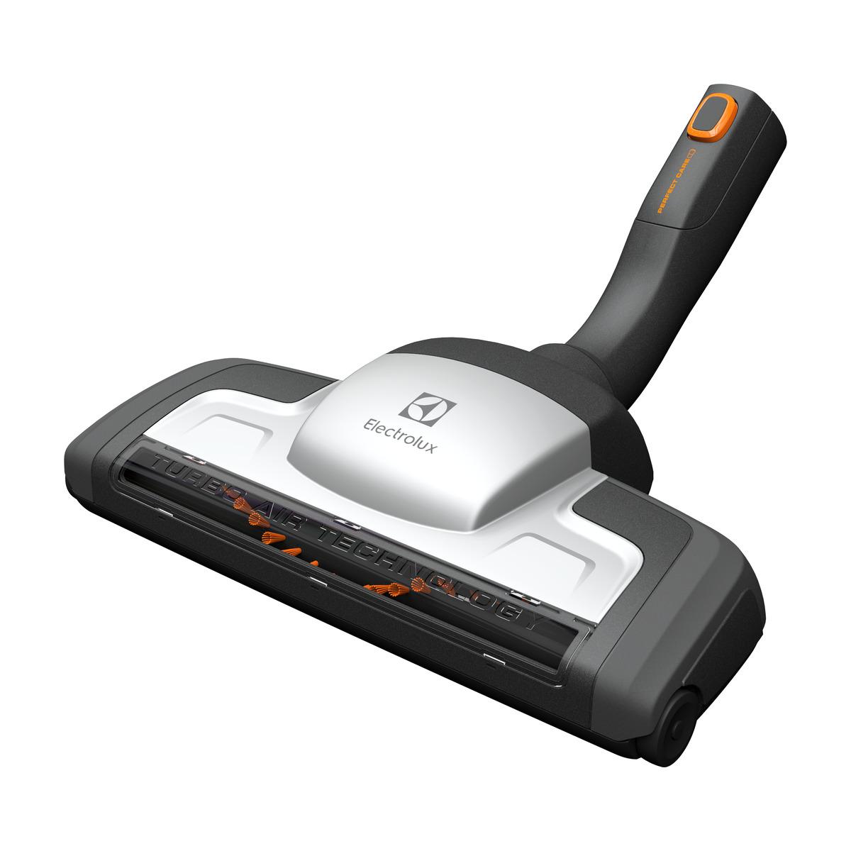 Munnstykker til støvsugere | Electrolux