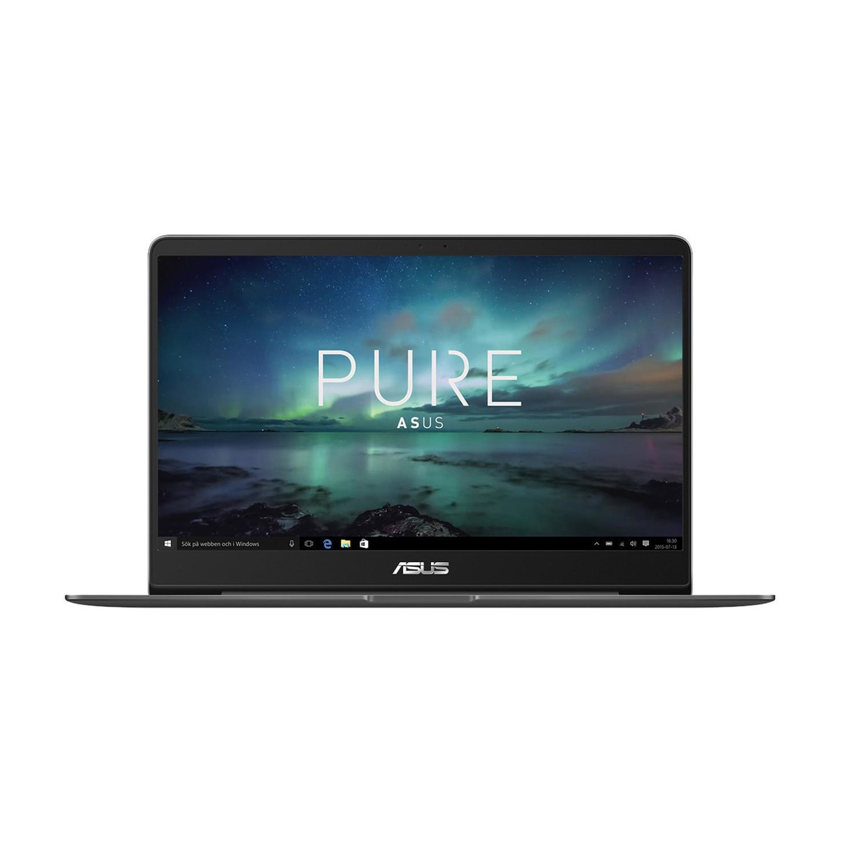 ASUS ZENBOOK UX430UAR PURE2 14 LAPTOP Power.no