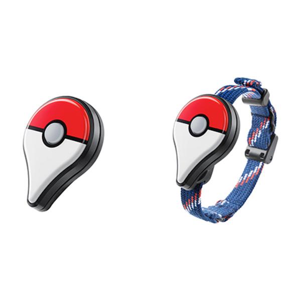 Pokemon Go Armband