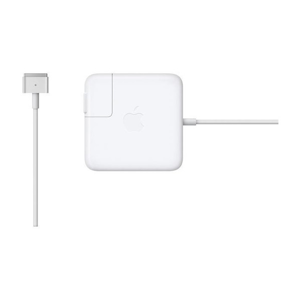 Apple MD592ZA MagSafe 2 Power lader 45W
