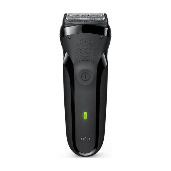 Barbermaskin | Skjeggtrimmer og barbermaskin | Hårklipper
